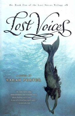 Lost Voices (Paperback)