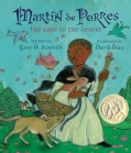 Martin de Porres: The Rose in the Desert (Hardcover)