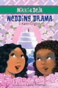 Wedding Drama (Hardcover)