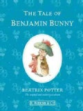 The Tale of Benjamin Bunny (Hardcover)
