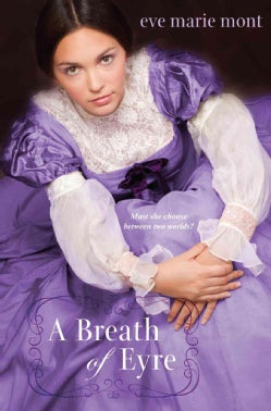A Breath of Eyre (Paperback)