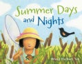 Summer Days and Nights (Hardcover)