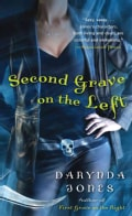 Second Grave on the Left (Paperback)