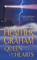 Queen of Hearts (Paperback)
