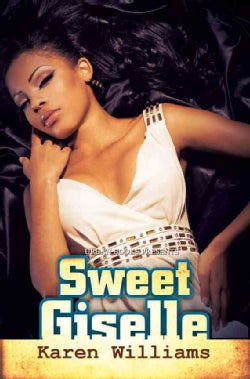 Sweet Giselle (Paperback)