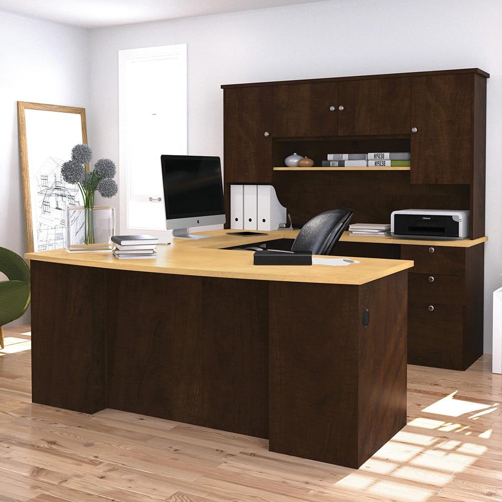 043ff2c7088815909a185a2a290f6d3a - New office desk ...