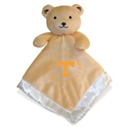 Tennessee Volunteers Snuggle Bear