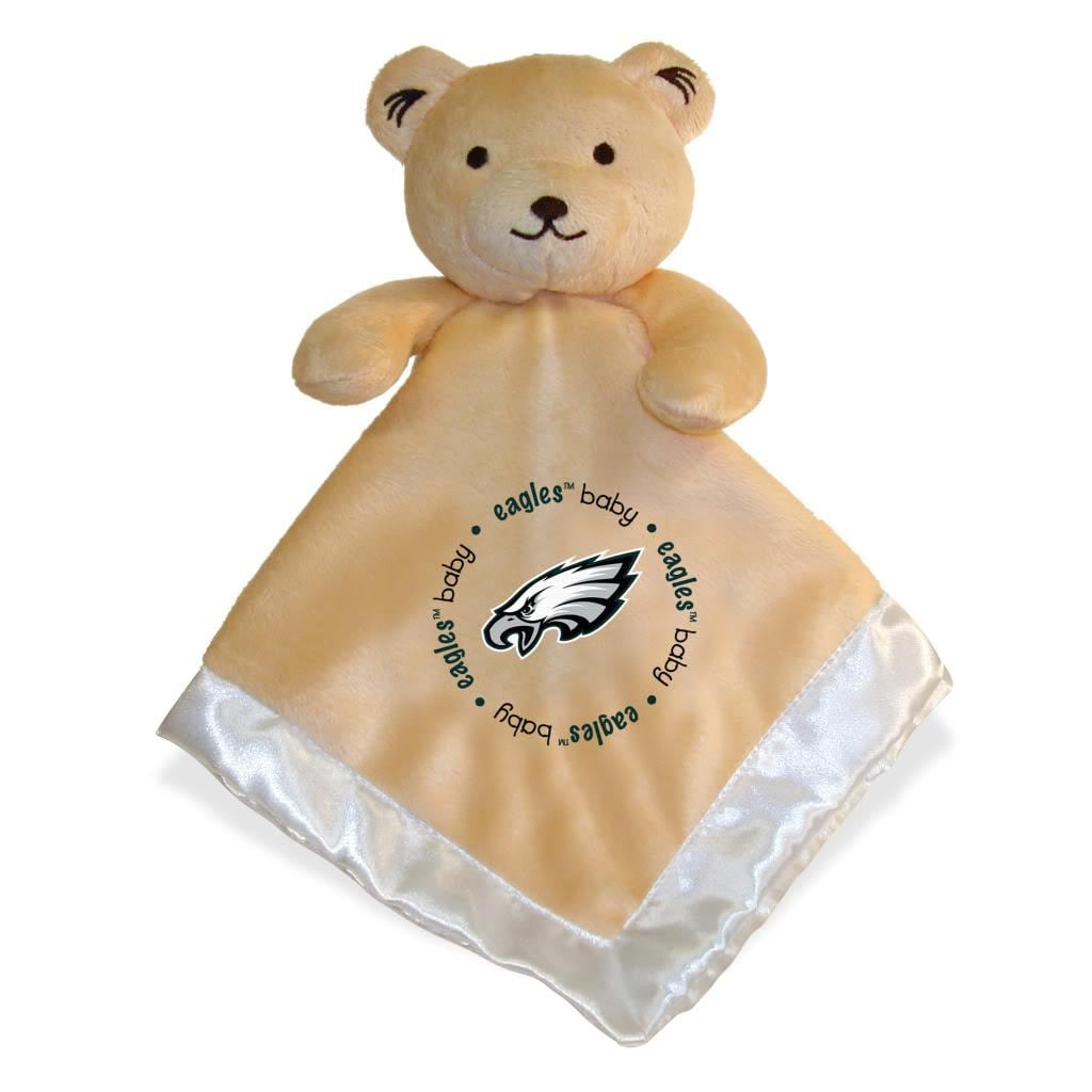 Philadelphia Eagles Snuggle Bear