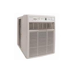 Frigidaire FRA084KT7 Slider/ Casement Air Conditioner