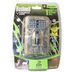 Bushnell Trophy Bone Collector Edition Trail Camera