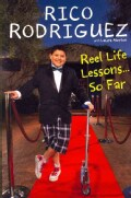 Reel Life Lessons... So Far (Paperback)