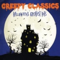 Various - Creepy Classics: Halloween's Greatest Hits