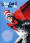 The Cat In The Hat Knows A Lot About That!: The Cat In The Hat Broadway (DVD)