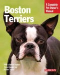 Boston Terriers (Paperback)