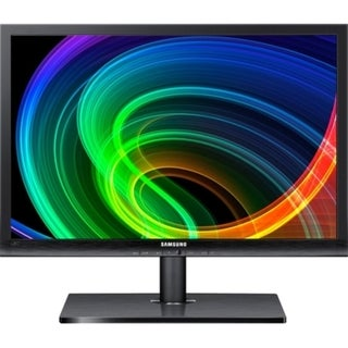 "Samsung S24A460B 24"" LED LCD Monitor - 16:9 - 5 ms"