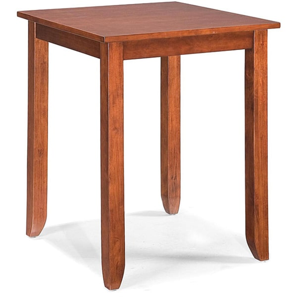 Hanover Bistro Table