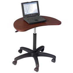 Balt POP Laptop Stand