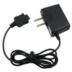 Travel Charger for Samsung A850/ A950/ U340 Snap/ U540
