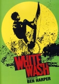 White Wash (DVD)