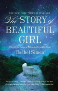 The Story of Beautiful Girl: Includes Reading Group Guide (Paperback)