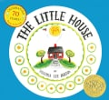 The Little House (Hardcover)