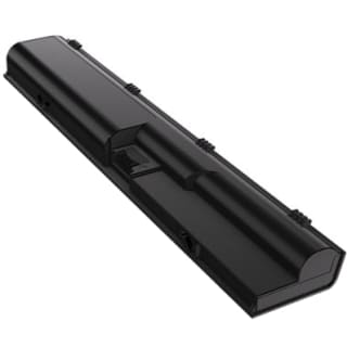 HP PR06 QK646UT Notebook Battery- Smart Buy