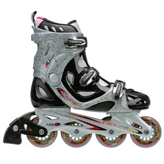 Pro Line Men's 900 Inline Skates