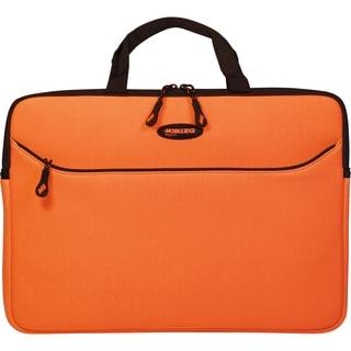 Mobile Edge 13 MacBook / Pro Edition SlipSuit (Orange)