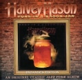 Harvey Mason - Funk In A Mason Jar