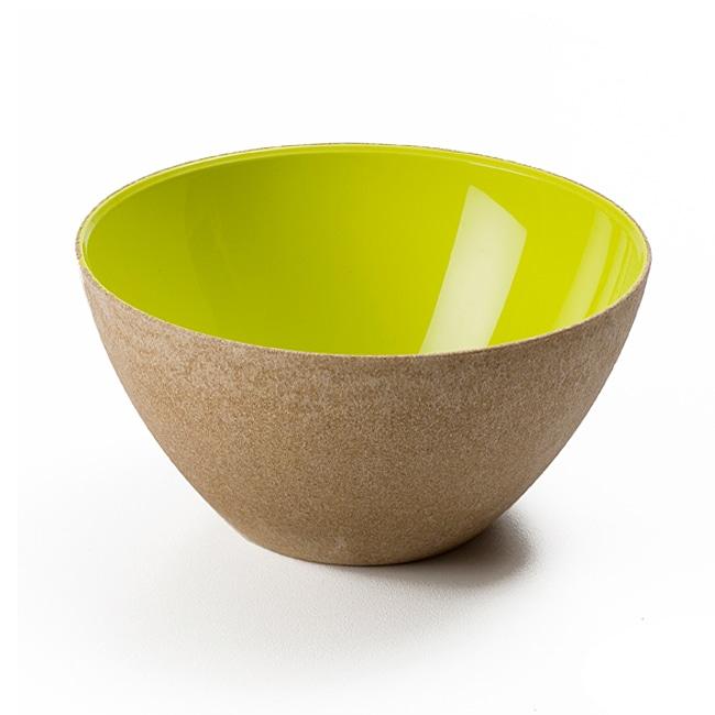 Omada Ecoliving 10-inch Salad Bowl