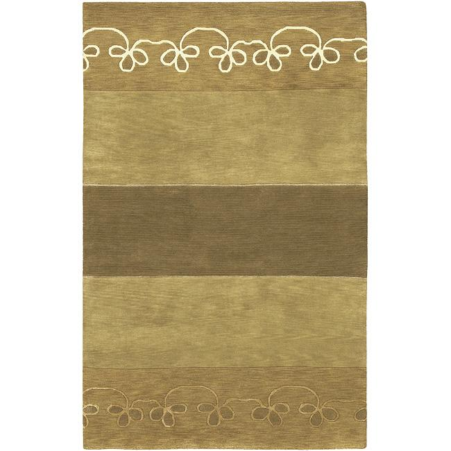 Overstock Rugs - Overstock Area Rugs Contemporary -