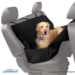 Coverking Pet Protector