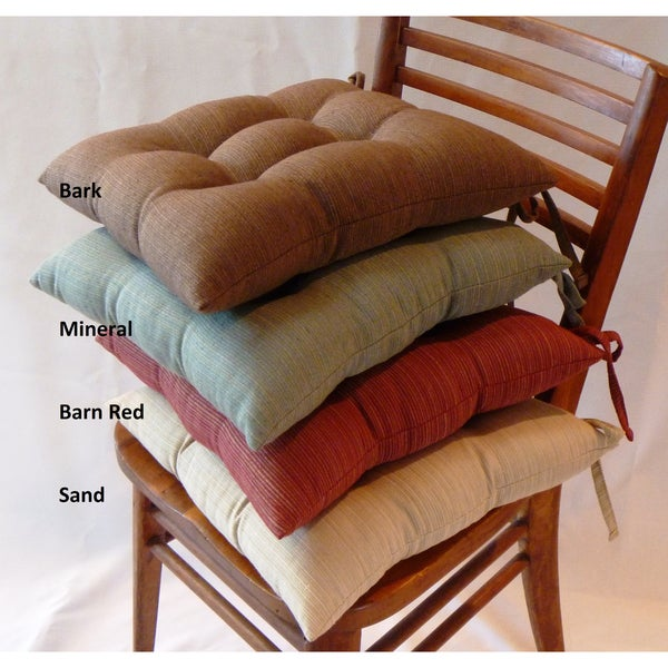 Back Cushions For Rocking Chairs picture on Back Cushions For Rocking Chairsproduct.html with Back Cushions For Rocking Chairs, sofa ae00257f2715b3f9083b964d6a0d19bc