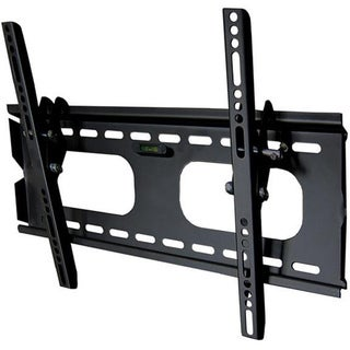 Arrowmounts Tilting Wall Mount for Flat Panel Display
