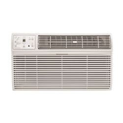 Frigidaire FRA144HT2 Through-the-wall Air Conditioner