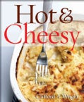 Hot & Cheesy (Paperback)