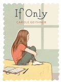 If Only (Hardcover)