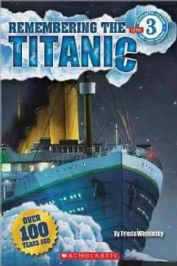 Remembering the Titanic (Paperback)