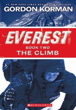 The Climb (Paperback)