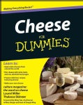 Cheese for Dummies (Paperback)