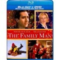 The Family Man (Blu-ray/DVD)