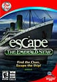 PC/ Mac - Escape The Emerald Star