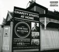 Phonte - Charity Starts at Home (Parental Advisory)