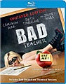 Bad Teacher (Blu-ray Disc)