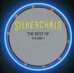 Silverchair - The Best of Vol. One