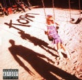 Korn - Korn (Parental Advisory)