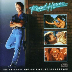Various - Road House (OST)