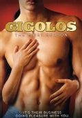 Gigolos: The First Season (DVD)