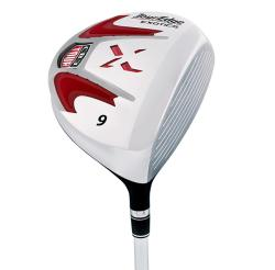 Tour Edge Men's Exotics CB3 Tour Driver