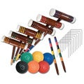 Franklin Sports Croquet Set